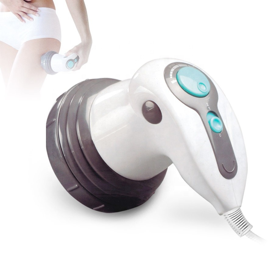 acupuncture-point-massagers-2