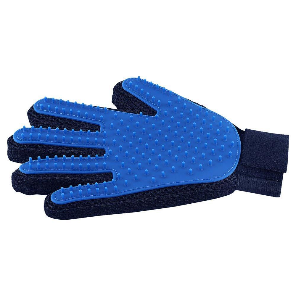 rokavica izgled