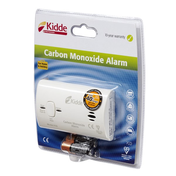 kidde-7co-carbon-monoxide-detector-alarm blister