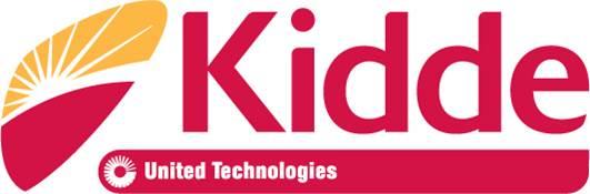 O podjetju Kidde