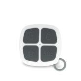 Daljinski upravljalnik za alarme MT G90B Plus
