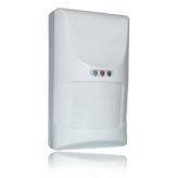 Brezžični PIR senzor MT N650