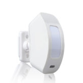 Brezžični PIR senzor MT P817