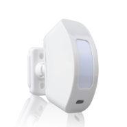Brezžični zavesni PIR senzor MT P817